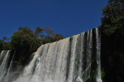 Iguazu Falls (Argentina)