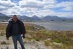 Windy Ushuaia