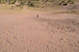 Dunes, Altos Limpios