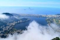 Rio view