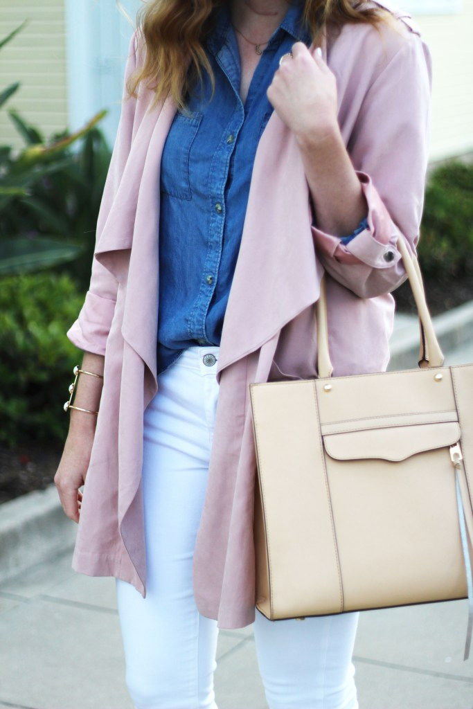 Chambray outfit_4
