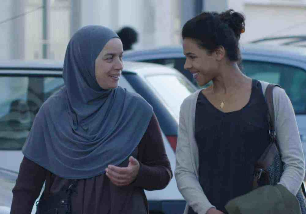 <em>Fatima</em> is a tender look at making a home in a new land