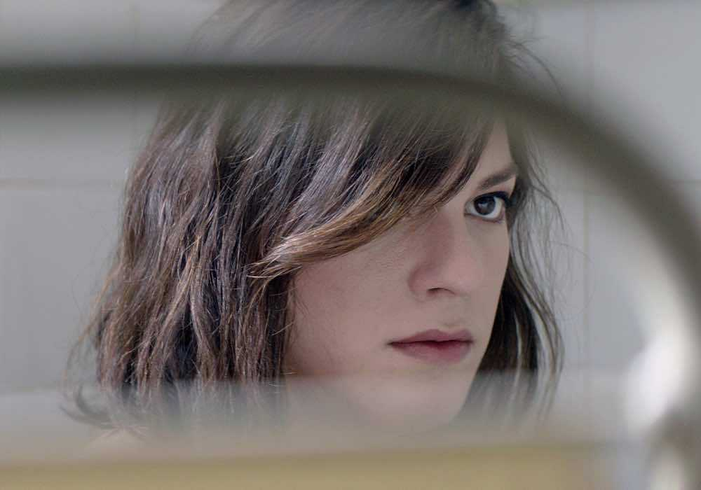 Review: <em>A Fantastic Woman</em> was one of the best of the Berlinale