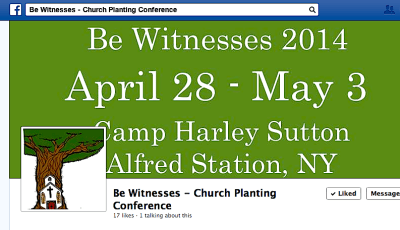 Be Witnesses FB page_0