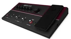 line6-amplifi-fx100 reset