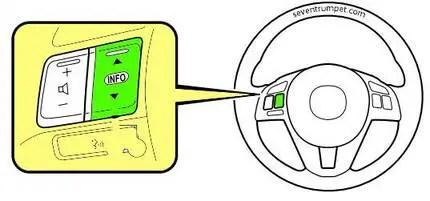 mazda maintenance oil light reset