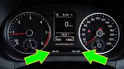 service minder oil light reset