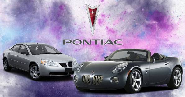 2000-2005 Pontiac Grand Am Change Oil Light Reset