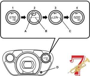 Mitsubishi Warning Light Guide Volvo Warning Light Wiring