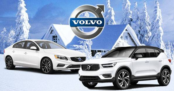 How To Reset Volvo C30 Service Required Minder Light (2007-2013)