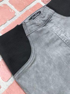 900 Vintage Gray