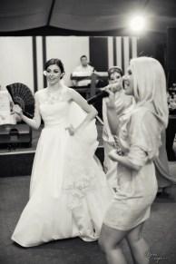 fotografie nunta1373