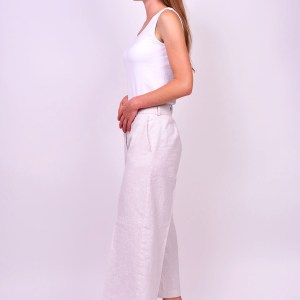 473075cd0375 Košeľové šaty - SEVERANKA