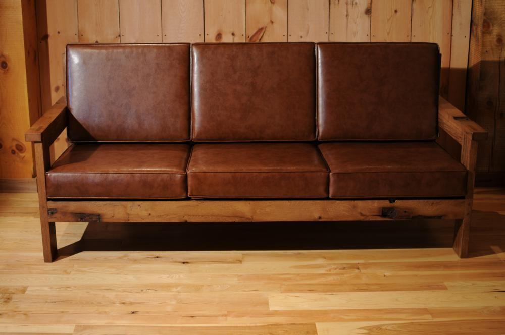 Pagguhit ng mga ideya ng larawan ng sofa.