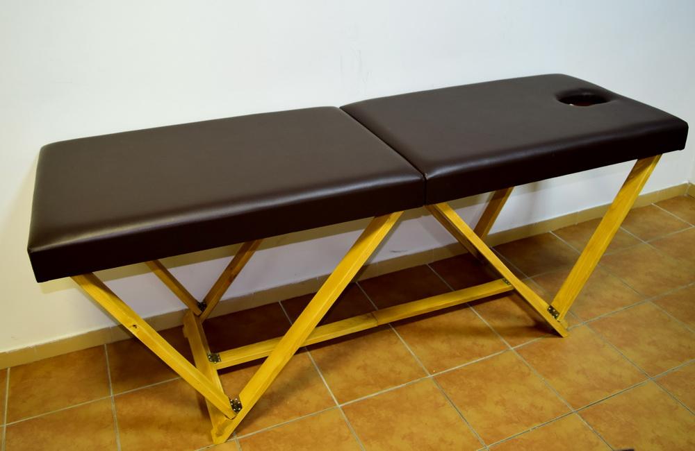 массажный стол идеи фото