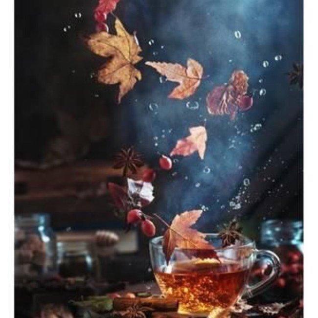 severelymagicalthings.com/autumn/tea/leaves/