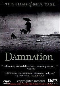 damnation2.jpg
