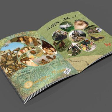 2008-livre-photo-mockup