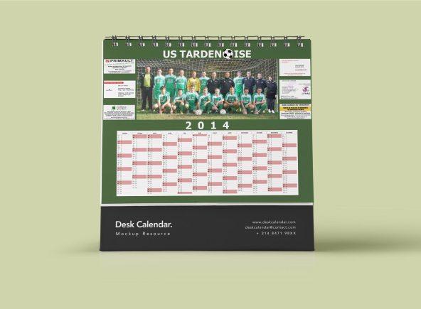 UST-2014-calendrier-mockup