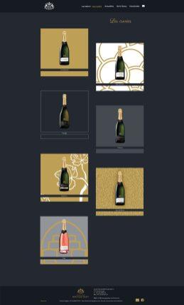 champagne_bernard_remy-maquette-v1-gamme