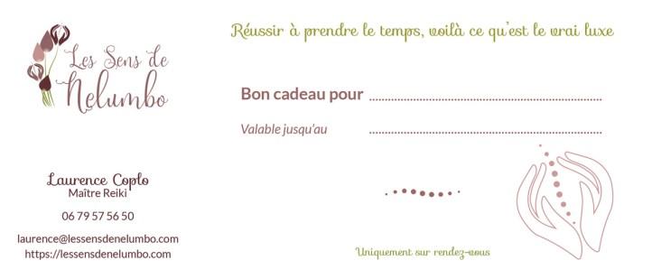By_save-carte-cadeau-les-sens-de-nelumbo-1