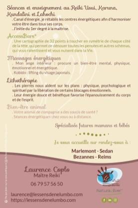 By_save-flyer-verso-les-sens-de-nelumbo