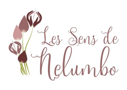 By_save-logo-final-les-sens-de-nelumbo
