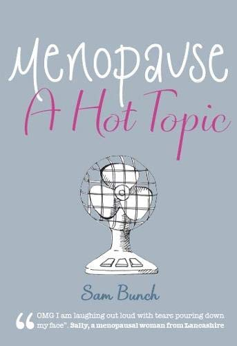 Menopause: A Hot Topic