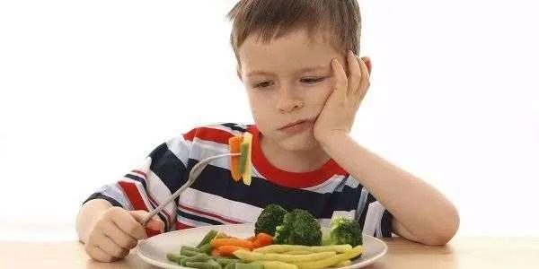mi-hijo-no-come
