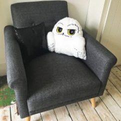 Argos Sofa In A Box Review Modern Office Waiting Room Hygena Evie Fabric Chair Severn Wishes Thank You For Reading This Blog Post Today And I Hope Have Enjoyed