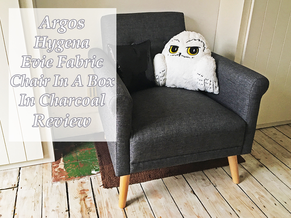 argos sofa in a box review lack table as tv stand hygena evie fabric chair severn wishes