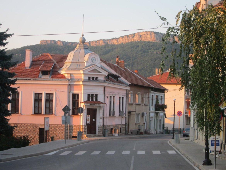 Газификация до Видин ще обсъждат областни управители и кметове