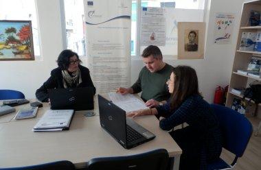Областния център -Видин ще консултира желаещи да започнат собствен бизнес
