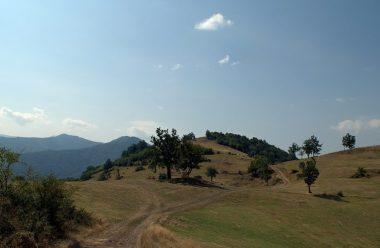 Врачанския Балкан има нова екопътека