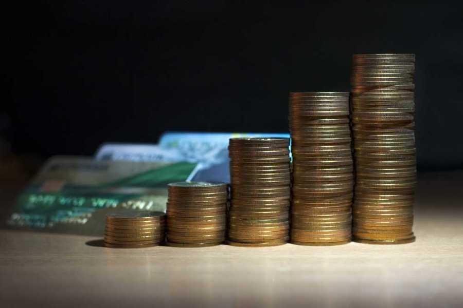 Индексация пенсии по-новому