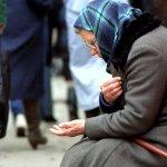 Проверка пенсионеров. Чего ожидать в 2021 году