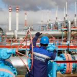 Корпоративная пенсия работникам Газпрома