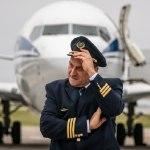 Летный стаж и срок выхода на пенсию