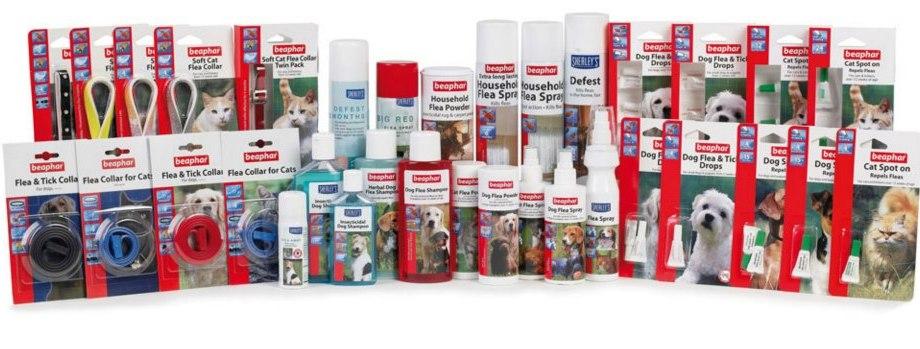 Hayvan ve İnsan Sağlığını Tehdit Eden Kimyasal Pire ve Kene Önleyici Ürünler http://sevgilikopegim.com/2014/10/02/pire-kene-onleyici-pet-urunleri-hayvan-ve-insan-sagligini-tehdit-ediyor/