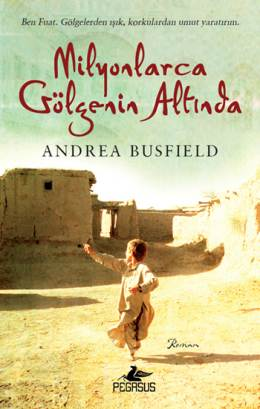 Yazar Andrea Busfield'in Hayvanlarla Dolu Yaşamı http://sevgilikopegim.com/2015/03/10/yazar-andrea-busfieldin-hayvanlarla-dolu-yasami/