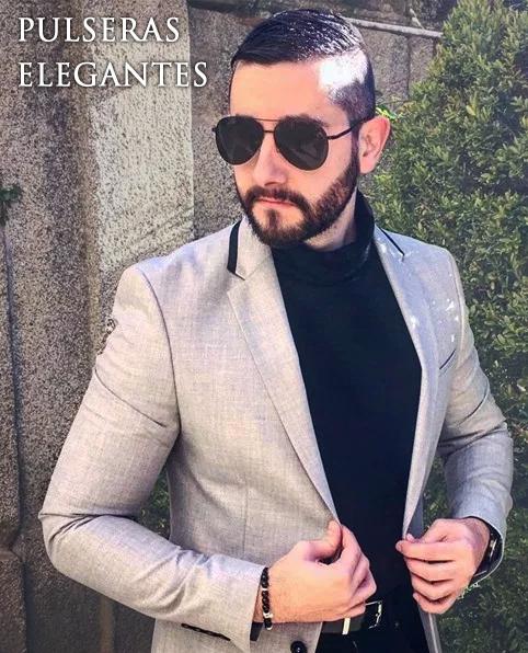 pulseras-elegantes