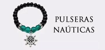 pulseras-nauticas