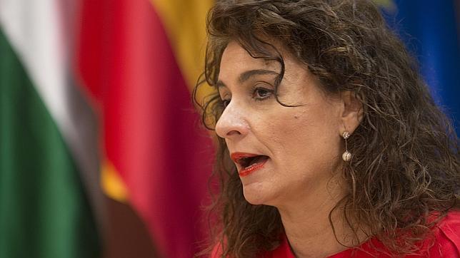 La Junta mantendrá la extra a los funcionarios pese al recorte de transferencias del Estado