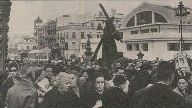 Leyendas urbanas de Sevilla: La sartén de aceite hirviendo, la Bella Susona y otras historias