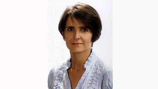 La ingeniera Ana Luz Jiménez, nueva jefa provincial de Tráfico de Sevilla
