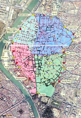 mapa-ordenacion-trafico-centro