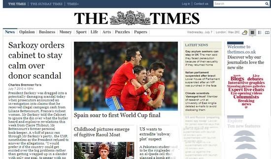 thetimes-inglaterra-mundial