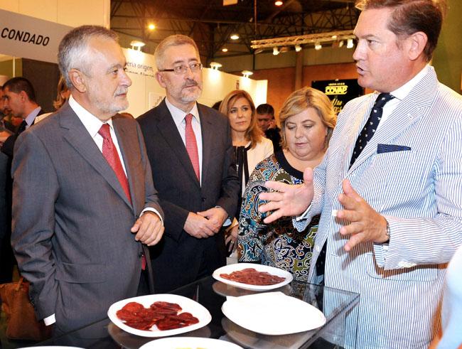 grinan-avila-aguilera-congreso-andalucia-sabor-200911