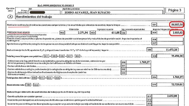 declaracion-renta-zoido-2012