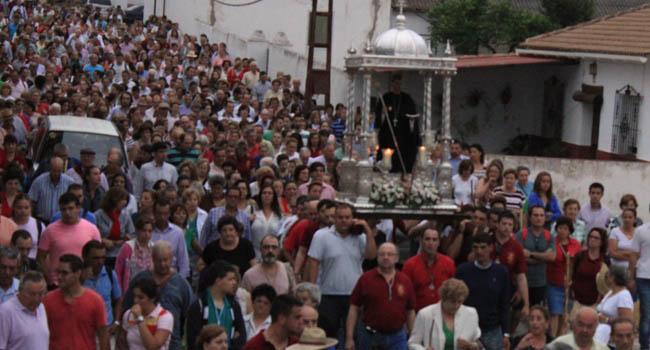 ida-San Benito-juancromero-2